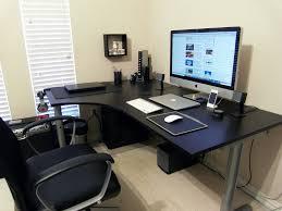 Ofise